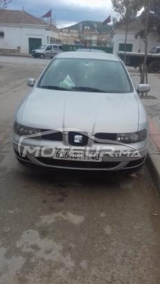 سيارة في المغرب - 255813