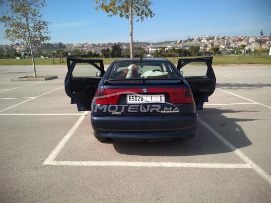 سيارة في المغرب SEAT Cordoba - 251968