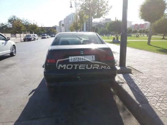 Voiture au Maroc SEAT Cordoba - 244128