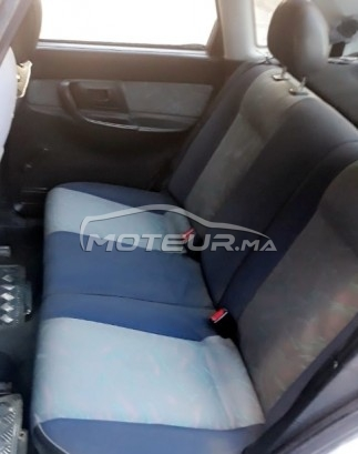 SEAT Cordoba 1.9d occasion 762019