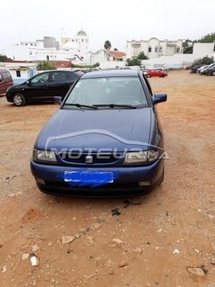 Voiture au Maroc SEAT Cordoba - 240698
