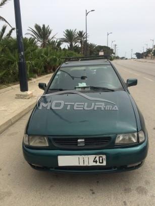 Voiture au Maroc SEAT Cordoba -- - 166703