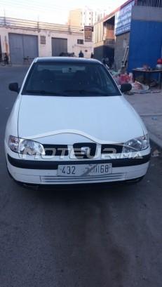 SEAT Cordoba occasion 680313