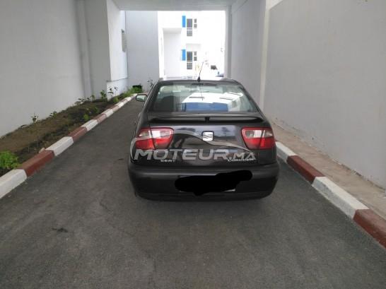 سيارة في المغرب SEAT Cordoba - 262099
