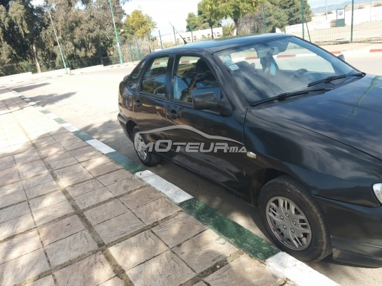 Voiture au Maroc SEAT Cordoba - 151040