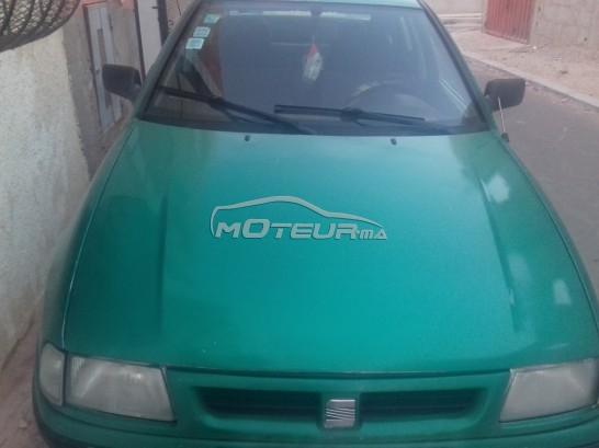 سيارة في المغرب سيات كوردوبا - 218266
