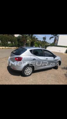 Voiture au Maroc SEAT Ibiza 1.4 tdi - 265885