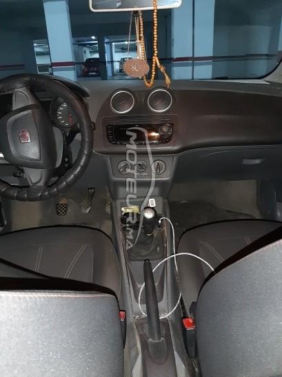SEAT Ibiza 1.6 occasion 683846