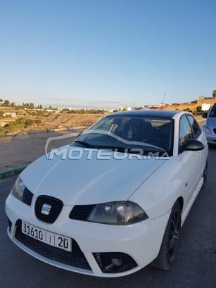 سيارة في المغرب - 255779