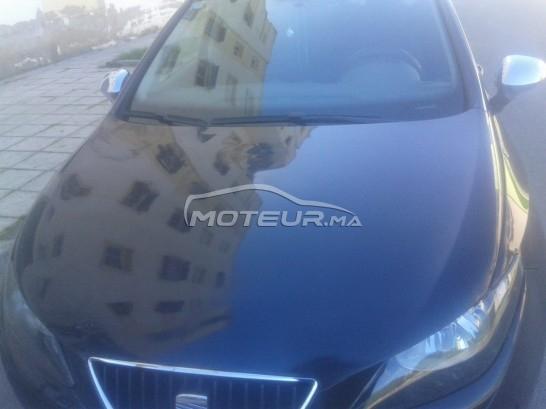 SEAT Ibiza occasion 689897