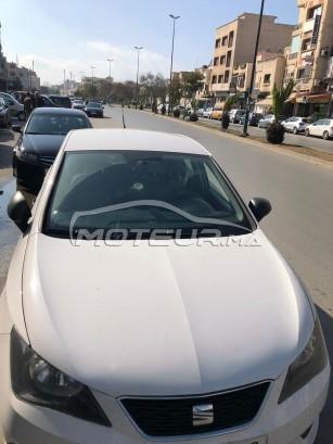 سيارة في المغرب SEAT Ibiza Copa - 262430