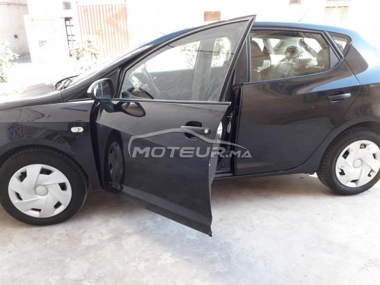سيارة في المغرب SEAT Ibiza Tdi - 247761