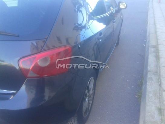 SEAT Ibiza occasion 689899