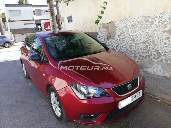 SEAT Ibiza Copa occasion