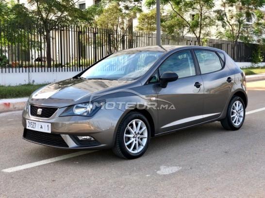 سيارة في المغرب 1.6 tdi 105 ch bva - 240555