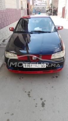 Voiture au Maroc SEAT Ibiza 1,4 - 239915