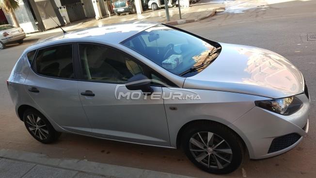 سيارة في المغرب - 248504
