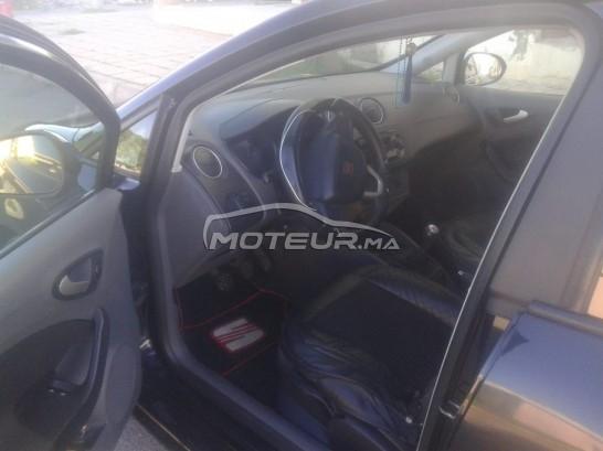 SEAT Ibiza occasion 689901
