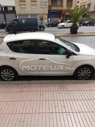 Voiture au Maroc SEAT Ibiza Copa - 236366