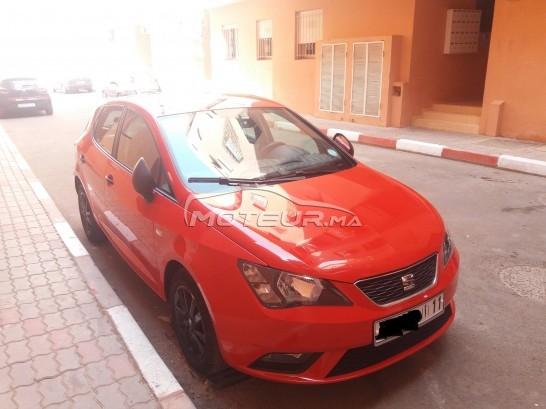 سيارة في المغرب Copa - 233649