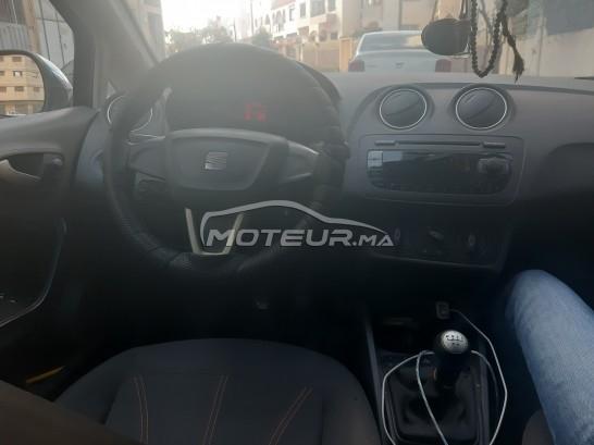 SEAT Ibiza 1.6 occasion 683848