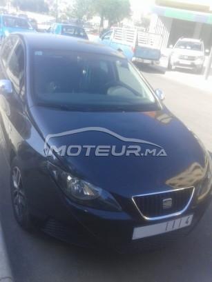 SEAT Ibiza occasion 689902