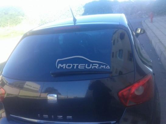 SEAT Ibiza occasion 689900