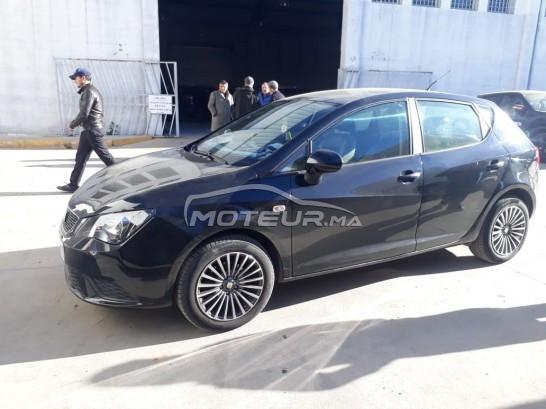سيارة في المغرب - 254187