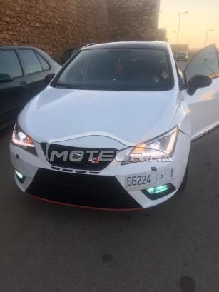 سيارة في المغرب - 248810