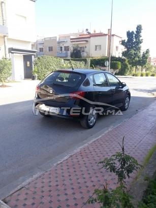 سيارة في المغرب - 252893