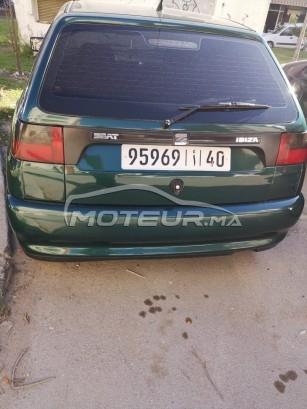 سيارة في المغرب - 253452