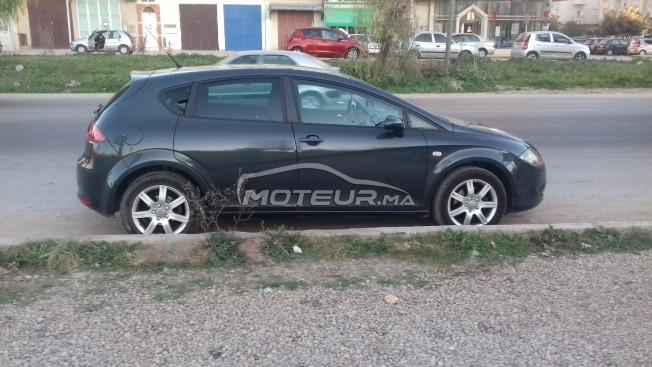 سيارة في المغرب 1.6l - 255460