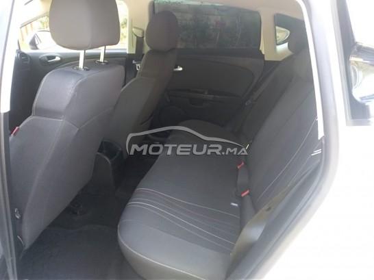 SEAT Leon 1.6 tdi occasion 745735