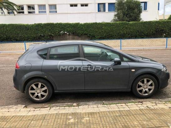 سيارة في المغرب - 253352