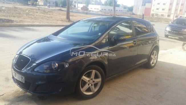 سيارة في المغرب - 220030