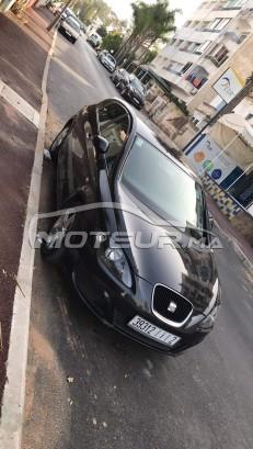 Voiture au Maroc SEAT Leon 1.9 tdi - 265616