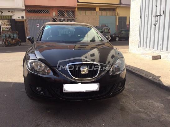سيارة في المغرب 1.9 tdi - 252004
