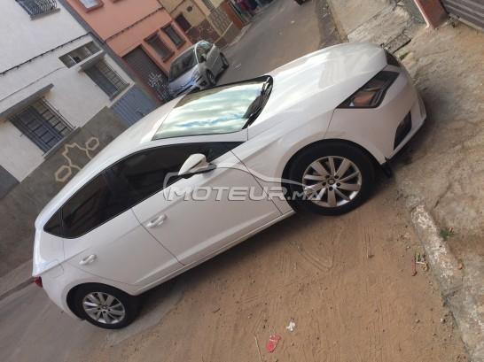 سيارة في المغرب - 255030