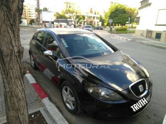 سيارة في المغرب 1.9 tdi - 242767
