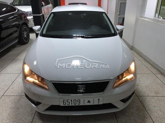 سيارة في المغرب 1.6 tdi - 244595