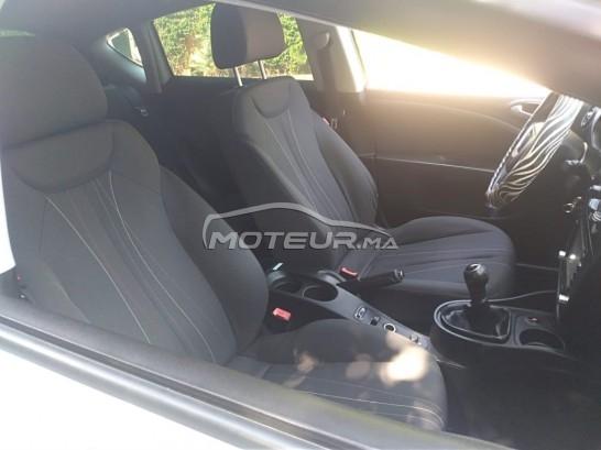 SEAT Leon 1.6 tdi occasion 745731