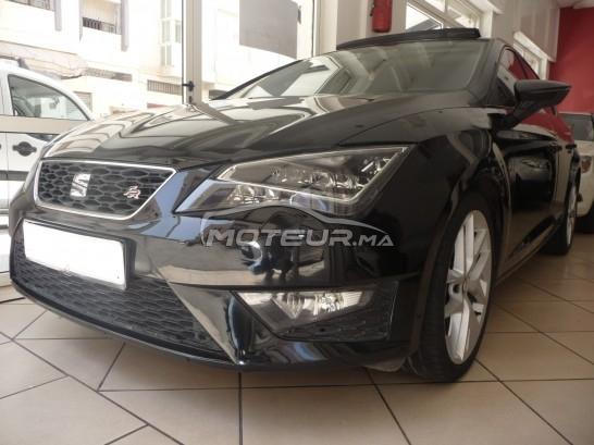 سيارة في المغرب 2.0 fr 143 ch - 230553