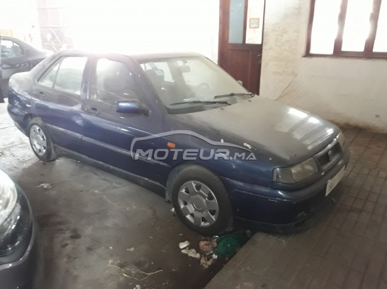 Voiture au Maroc SEAT Toledo - 228268