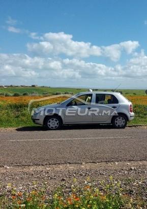 سيارة في المغرب 1.4l - 246243
