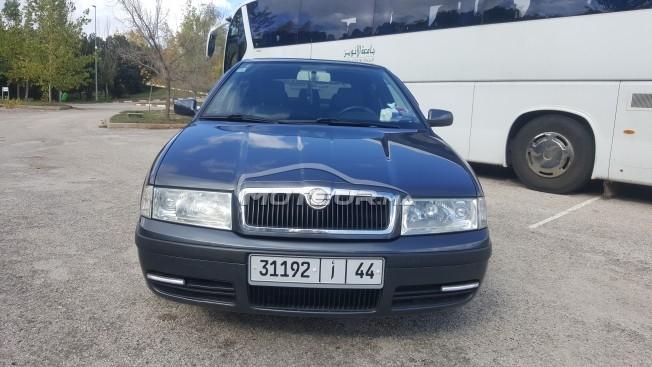 سيارة في المغرب 1.9 tdi - 244648