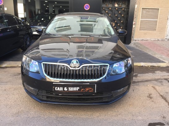 سيارة في المغرب - 247488