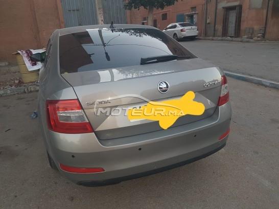 سيارة في المغرب - 247738