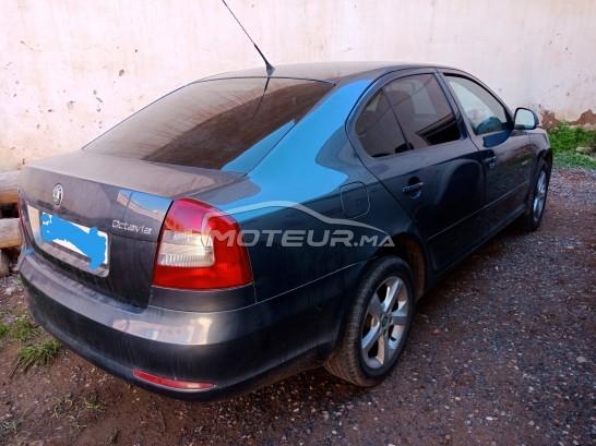 سيارة في المغرب - 247401