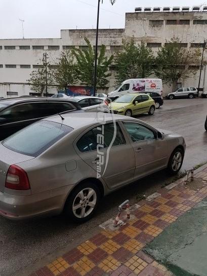 سيارة في المغرب - 222268