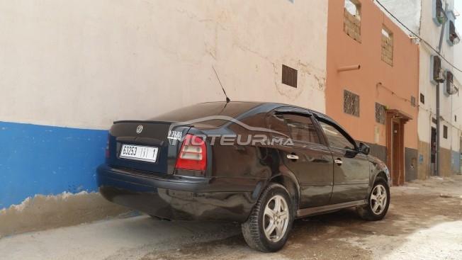 سيارة في المغرب - 245746